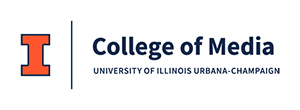 University of Illinois College of Media