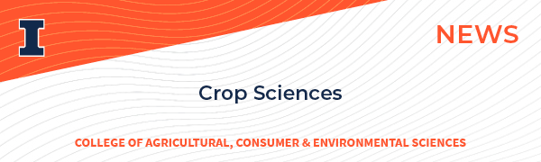 Crop Sciences News | College of Agricultural, Environmental, and Consumer Sciences