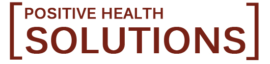 Positive Health Solutions
