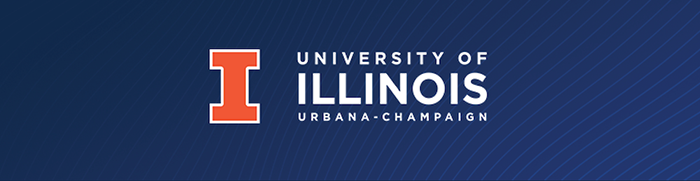 University of Illinois Urbana-Champaign | Department of Mathematics