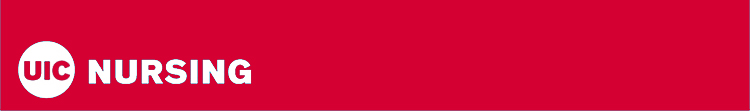 Red bar without type