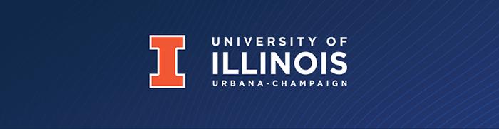 University of Illinois Urbana-Champaign   Department of Mathematics