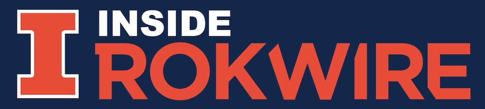 Rokwire Newsletter