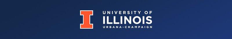University of Illinois Urbana-Champaign