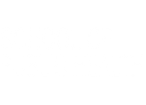 School of Public Health Logo