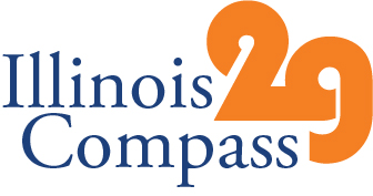 The Future Is Here: Illinois Compass 2g