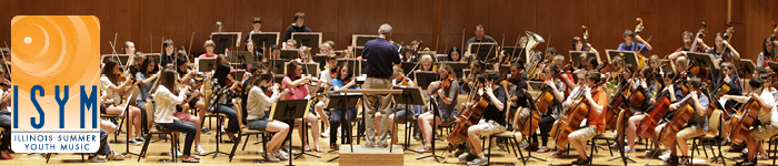 News from the School of Music at the University of Illinois at Urbana-Champaign